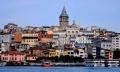 Български туристи гласуват в Истанбул