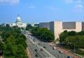 Сънародниците ни в Щатите гласуват в 5 секции в 4 от големите градове