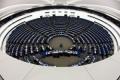 ЕНП и С&Д губят мнозинството си в Европарламента