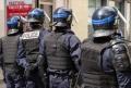 Задържаха трети заподозрян за бомбеното нападение в Лион
