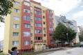 Нови над 36 500 семейства вече живеят в санирани апартаменти