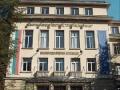 Наложените санкции по ПРСР остават за сметка на нарушителите