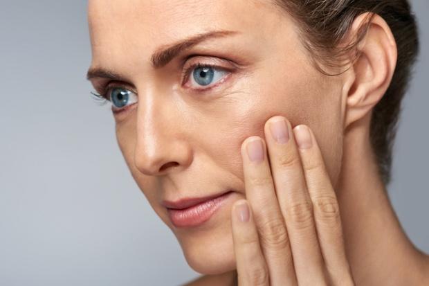 Как да защитим кожата си в горещо лято: 5 съвета, как да изберем слънцезащитен крем
