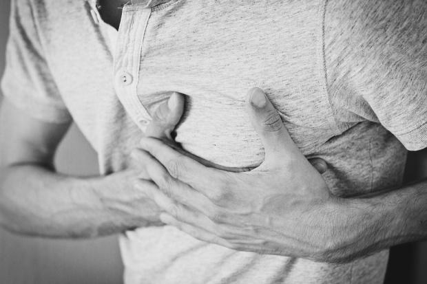 Все повече българи страдат от сърдечно-съдова недостатъчност