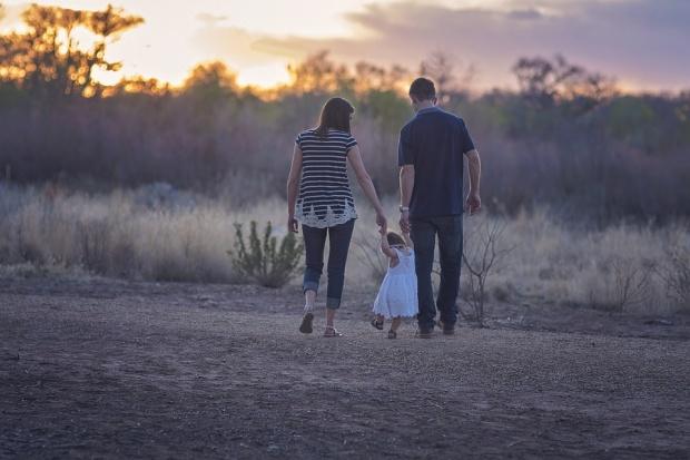 Отбелязваме Международния ден на семейството