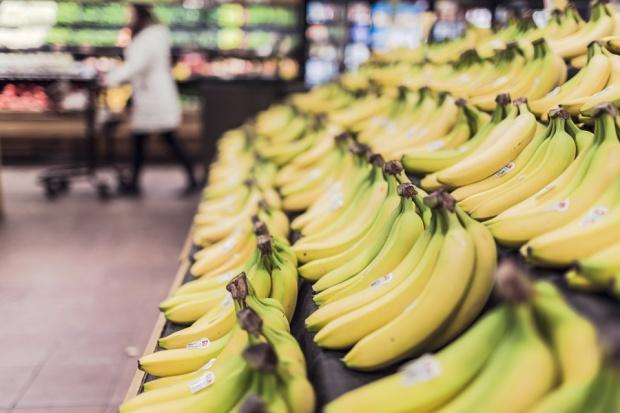 КЗП обяви продуктите, които ще се тестват за двоен стандарт