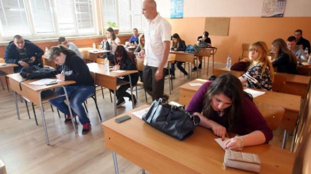 МОН с важни уточнения за матурите по БЕЛ и математика