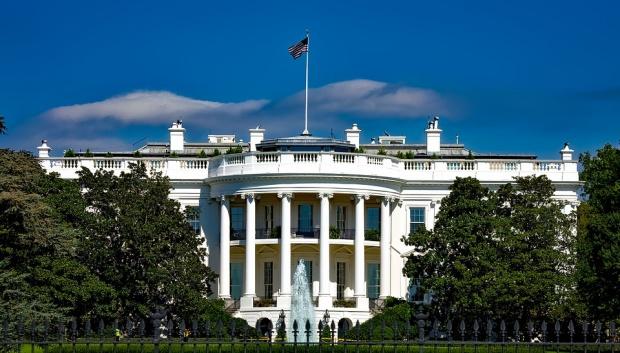 Кметът на Ню Йорк влиза в надпреварата за Белия дом
