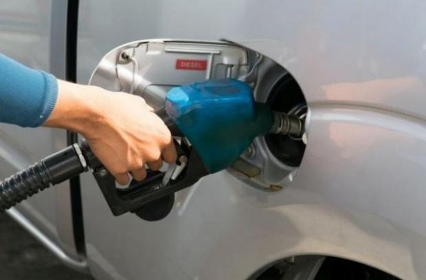 Шефът на Петролната асоциация: Биогоривата от ново поколение ще струват по-скъпо