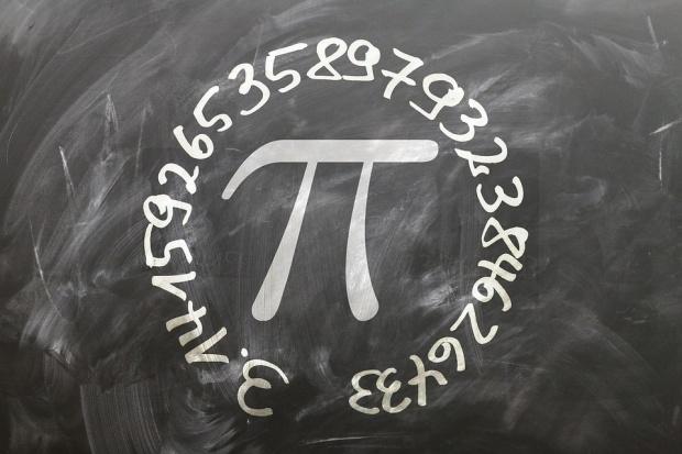 Математиката се оказва най-трудна за четвъртокласниците, сочат данни от тестове