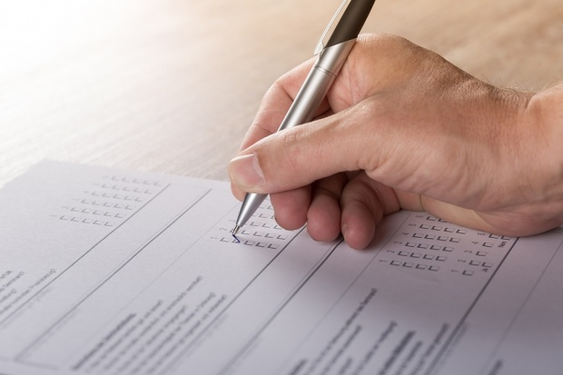 В Кърджали право на глас имат 150 000 души