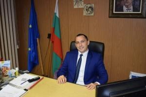 """Кметът на пловдивския район """"Северен"""" Ральо Ралев остава в ареста,"""