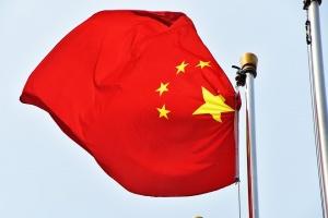 Диалогът и перспективите за сътрудничество между Китай и балканите са