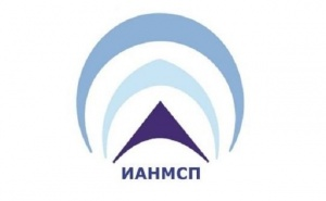 Правителството одобри проект на Меморандум за разбирателство между българската Изпълнителна