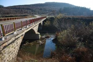 Отмениха бедственото положение в община Стражица, където язовирите край селата