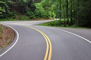 14 са офертите за рехабилитацията на 126 км пътища
