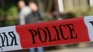 Велосипедист е загинал при пътен инцидент на пътя от Кърджали