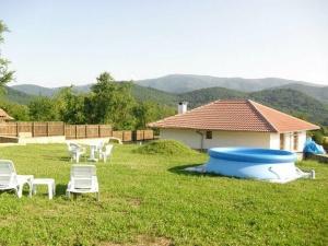 Проверките по къщите за гости, финансирани с европейски средства, които