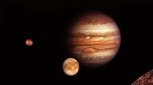 В неделния ден астрономическата обсерватория на връх Рожен отваря вратиза