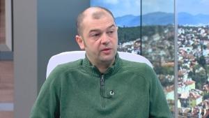 Значителен ръст на даренията отчита българският офис на международната неправителствена