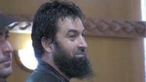Пазарджишкият окръжен съд отново ще заседава по делото срещу ромския