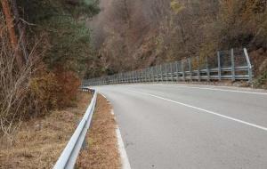 От полицията в Пазарджик предупреждават шофьорите, които се движат по