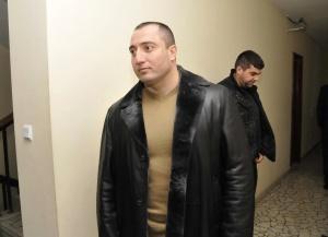 Специализираният наказателен съд ще гледа делото за стрелбата срещу Димитър