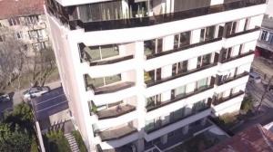 Александър Владимиров: Проверката на апартаментите не е приключила