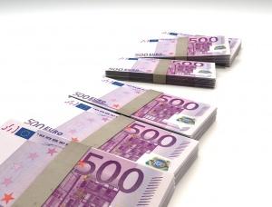 Снимка: Български застраховател замесен в измама с футболна следа в Италия
