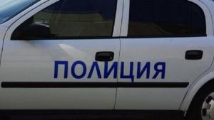 Снимка: Задържаха шофьора, блъснал и убил дете в Морската градина във Варна