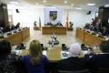 Първо заседание на междуправителствената ни комисия със С.Македония в понеделник