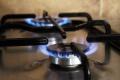 """""""Булгаргаз"""" иска по-ниска цена на газа за третото тримесечие"""