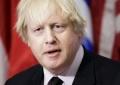 Борис Джонсън остава фаворит за мястото на Мей