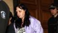 Чакат се пледоарии по делото срещу акушерката Емилия Ковачева