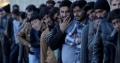 ООН отчете рекорден брой бежанци в глобален мащаб