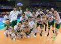 Класни волейболни национални отбори избраха класен СПА хотел край Пловдив