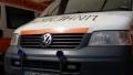 Мъж загина след инцидент с каруца в Разложко