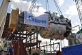 """България ще преговаря с """"Газпром"""" за намаляване на цената на природния газ"""
