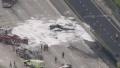 Малък самолет катастрофира на Хаваите, 9 загинаха
