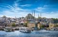 10 милиона избират кмет на Истанбул