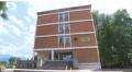 Инспектори и полицаи влязоха в Ботевградско училище заради отсъстващи ученици