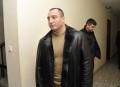 Разпитват свидетели на стрелбата срещу Митьо Очите в съда