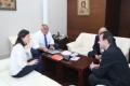 Борисов и Орбан обсъдиха партия възможностите за по-активно партийно сътрудничество