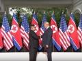 Ким Чен Ун: Получих прекрасно писмо от Тръмп