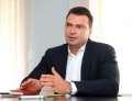 Калоян Паргов: ГЕРБ потопи София. Гаврата с търпението на софиянци е пълна!