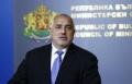 Борисов отсече идеята за намаляване на ДДС