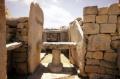 Дворец на 3400 години е открит в Северен Ирак