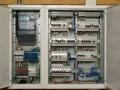 ЧЕЗ засича извънредно електромерите