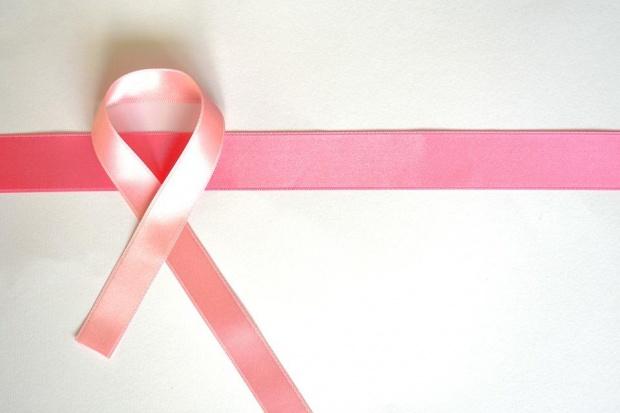 Откриха ново лекарство за ефикасна борба с рака на гърдата
