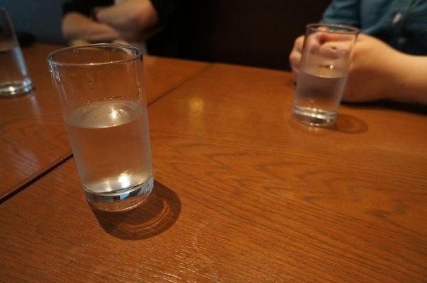 В Стрелча водата от чешмата е негодна за пиене